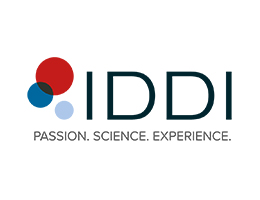 International Drug Development Institute