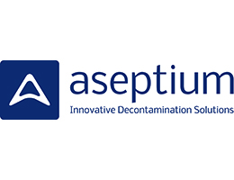 Aseptium Limited