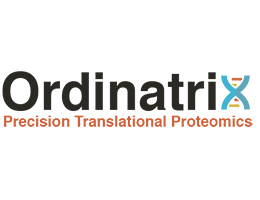 Ordinatrix