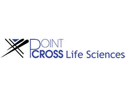 PointCross Life Sciences
