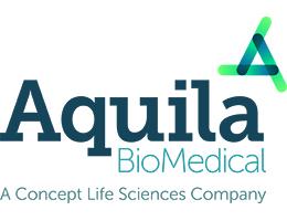 Aquila BioMedical