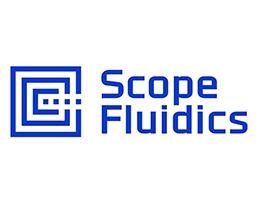 Scope Fluids