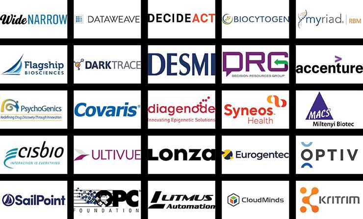 MarketsAndMarkets Conferences